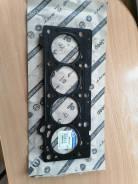Прокладка головка цилиндра Chrysler 04884443AD