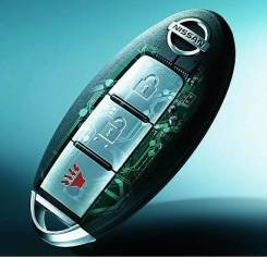 Изготовление авто-ключей для автомобилей, мотоцыклов и спец. техники.