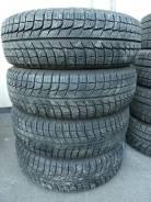 Michelin, 175/70 R14