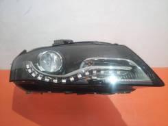 Фара передняя правая Audi A4 B