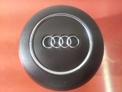 Подушка безопасности в руль Audi A5 S5