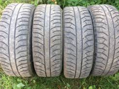 Bridgestone Ice Cruiser 7000, 205/65 R15