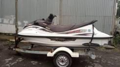 Yamaha XLT 1200 ООО «Аквабайк Сервис»