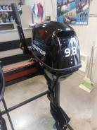 Gladiator G9.8FHS