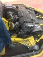 Продам двигатель РМЗ-500