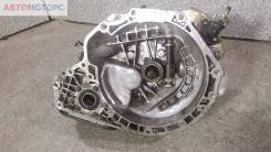 КПП для Daewoo Nubira j150 2000, 1.6-2 л (BC372)