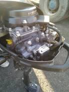 Продаю лодочный мотор
