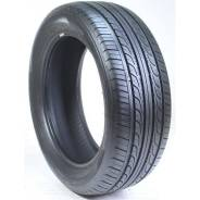 Gremax Capturar CF28, 235/60 R18 107V XL