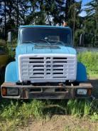 ЗИЛ 494582, 2006