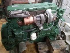 Продам ДВС FAW CA6DL2 ЕВРО-2