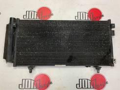 Радиатор кондиционера Subaru Impreza GH2 GH3 GH7 GH8 GRB Forester SH5