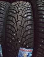 Maxxis Premitra Ice Nord NP5, 215/55 R16 97T