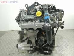 Двигатель Renault Espace 4 2004, 2 л (F4RV794 )