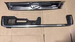 Решетка радиатора Daihatsu Tanto Exe L455S