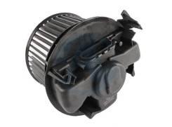 Мотор отопителя Renault Logan 05- / Sandero 10- / Duster 10- / Largus
