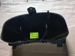Спидометр Honda Fit GP5, GP6