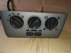 Блок управления печкой Chery Amulet (A15) 2006-2012