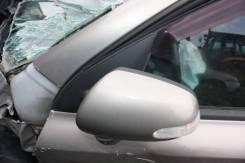 Зеркало левое Kia Ceed ED 2010-2012 рестайлинг