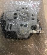 Привод зеркала правого Toyota 87908-60840