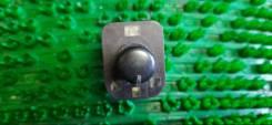 Блок управления зеркалами Chery Tiggo T11 4G64