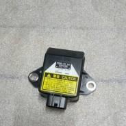 Датчик курсовой устойчивости VSC Toyota / Lexus 89183-48010