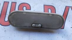 Плафон салонный Renault Logan 1 2005-2014 [8200074362]