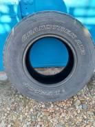 Dunlop Grandtrek AT3, 275/75 R16