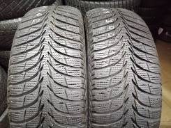 Goodyear UltraGrip Ice+, 205/60 R16