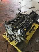 Двигатель LFVE Mazda 6