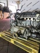АКПП Mazda 6 4WD FNR5 FS5A-EL