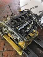 Двигатель L3DE