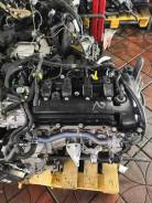 Двигатель P3-VPS Mazda Demio
