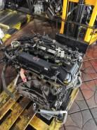Двигатель L3VE