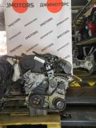 Двигатель AXW VW GOLF MK5