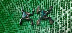 Шарнир крышки багажника Chery Tiggo T11 4G64