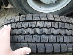 Dunlop Winter Maxx LT03, 195/85 R15 113/111L LT