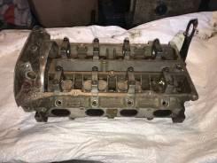 Головка блока цилиндров всборе Ford Focus II 125 л. с.