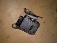 Коммутатор Igniter Оригинал Toyota 89621-05010