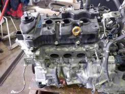 Двигатель в сборе Daihatsu Hijet Caddie [19000B2A22]