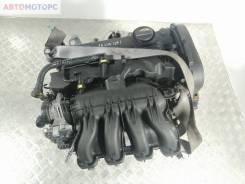 Двигатель Peugeot 307 2007, 1.4 л (KFU)