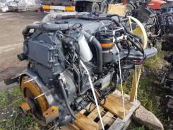 Двигатель Ивеко Курсор 8 Евро 5 из Европы