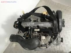 Двигатель Opel Astra G 2001, 1.8 л (X18XE1)