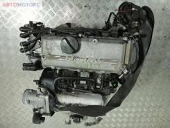 Двигатель Hyundai Getz 2006, 1.1 л (G4HG )