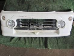 Продам Бампер контрактный передний J111G Daihatsu Terios Kid