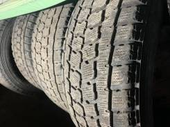 Goodyear Wrangler IP/N, 265/70/16