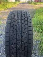 Dunlop Winter Maxx SJ8, 285/50 R20