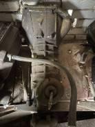 МКПП (механическая коробка переключения передач) Лада 2106 I (1976–2005)