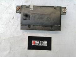 Блок электронный Лада 2114 Самара I (2001–2013) [2114-3860010]