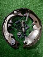 Механизм ручного тормоза Toyota MARK II Qualis [21639], правый задний
