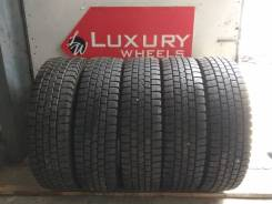 Dunlop SP LT 02, LT 205/85 R16